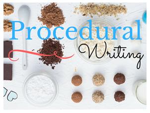 how_to_write_a_procedural_essay