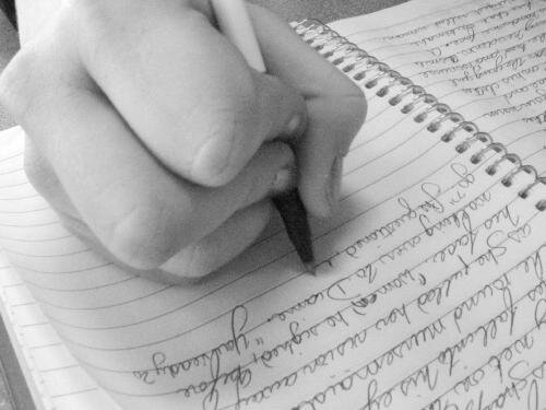 The 10 Key Elements In writing a literature review help