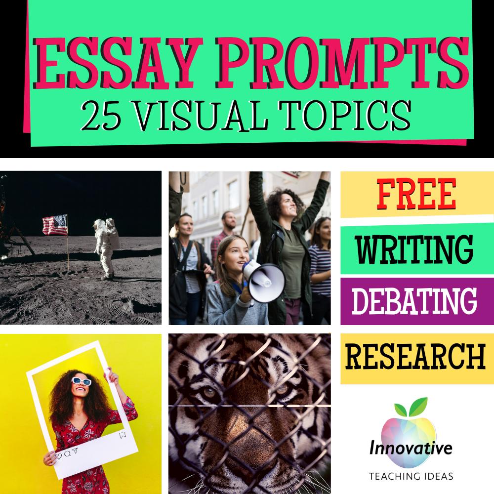 Top masters essays ideas thesis proposal ghostwriters website us