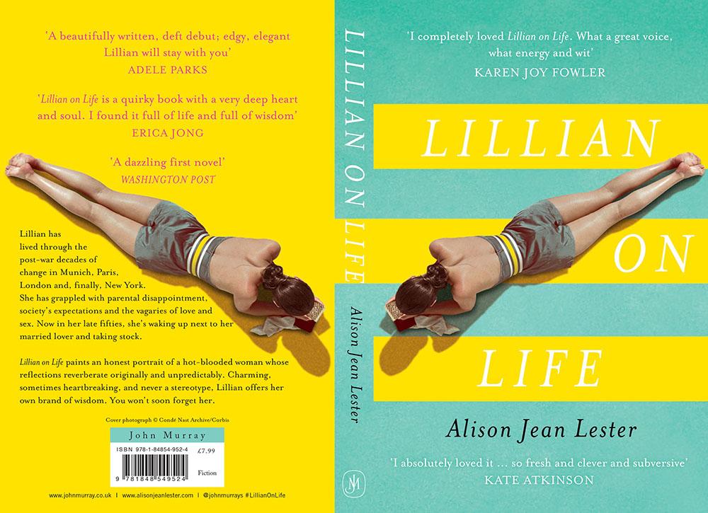 Lillian on Life UK paperback.jpg