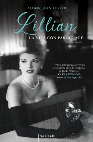 Italian Edition Published by Frassinelli