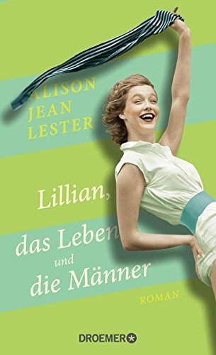 German Edition Published by Droemer