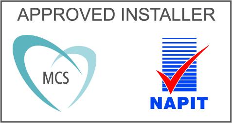 NAPIT_MCS_Installer.jpg