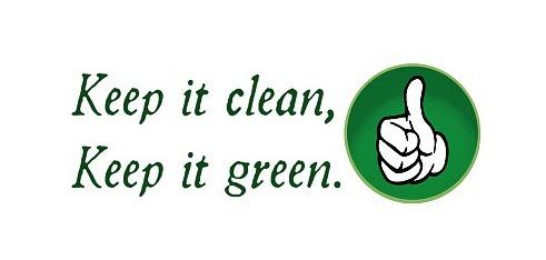keep it clean, keep it green cropped.jpg