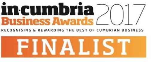 Incumbria finalist 2017.jpg