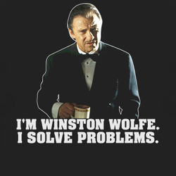 Winston Wolfe.png