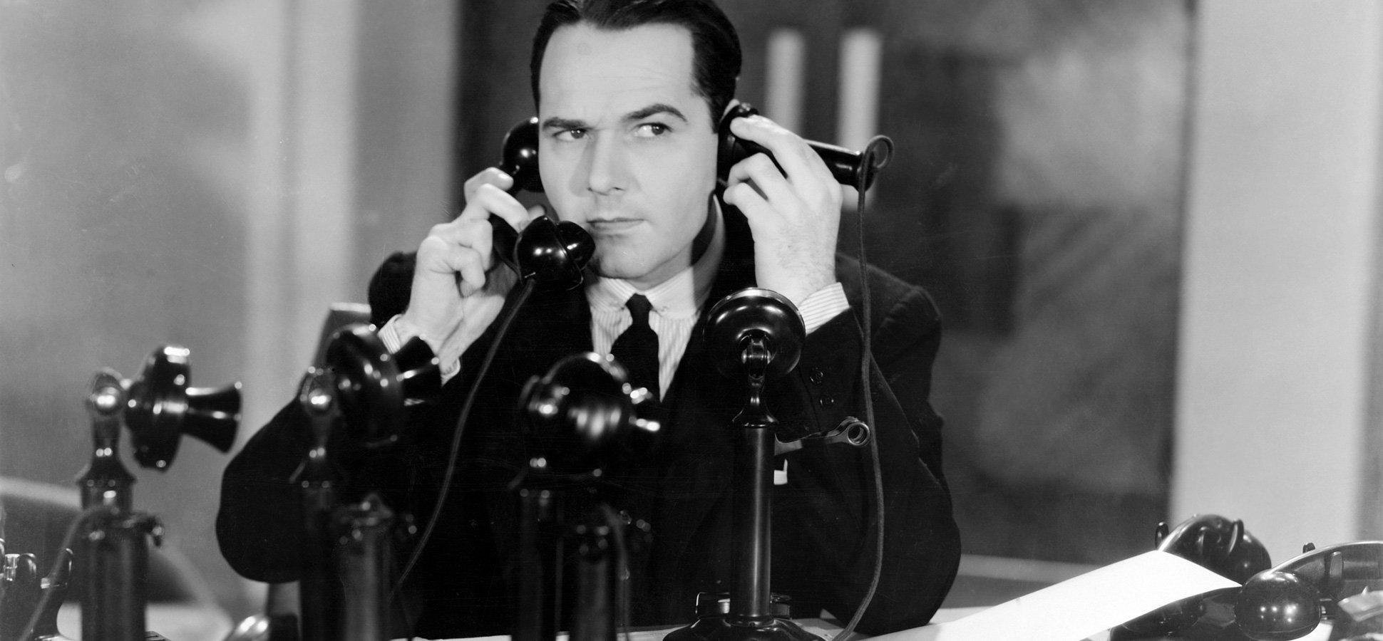 IT-sales-old-time-phone.jpg