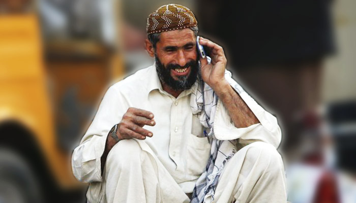 Mobile Phone user India.jpg