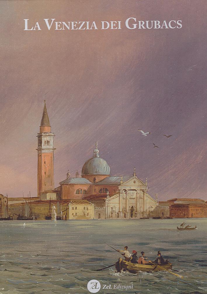Zel Venezia Grubacs.jpeg