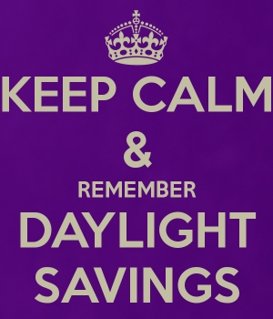 keep-calm-remember-daylight-savings.png