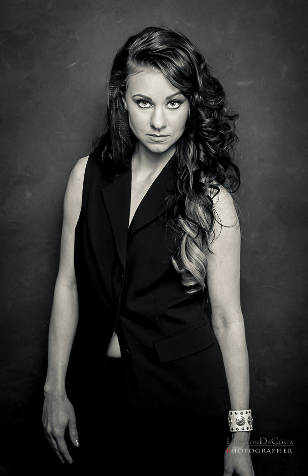NicoleS Leighton DaCosta Photographer--4.jpg