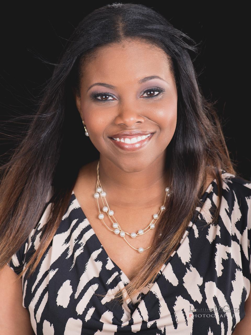 Kenisha Thompson-Leighton DaCosta-Photographer-web (1 of 10).jpg