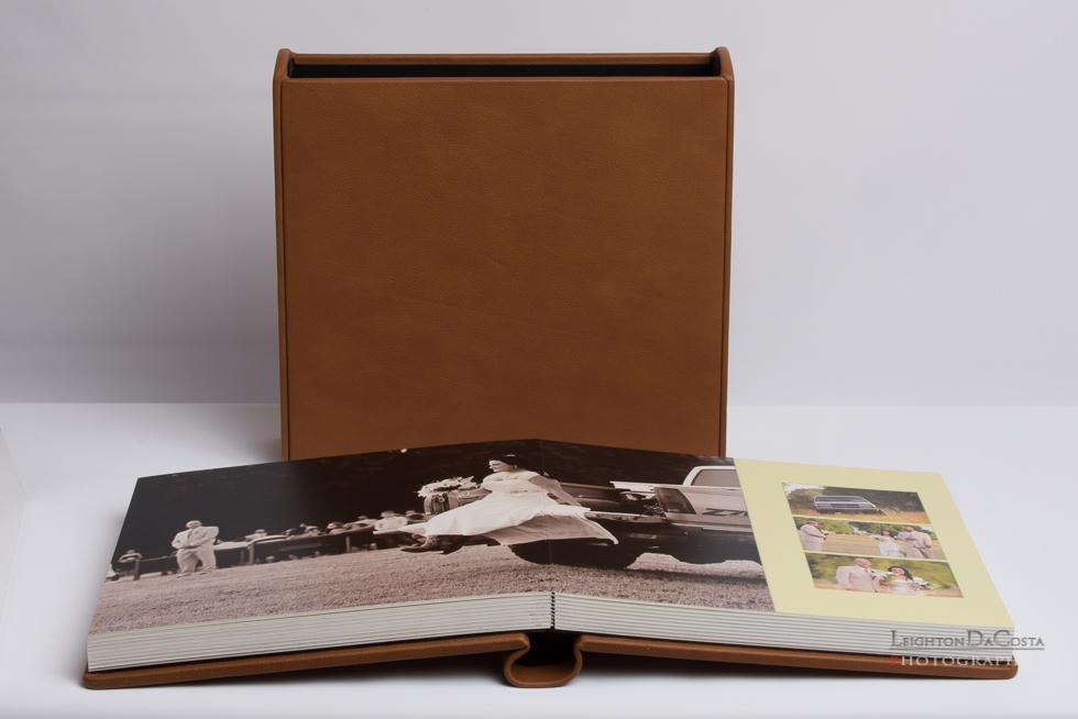 Albums Leighton DaCosta LDPhotography-022.jpg