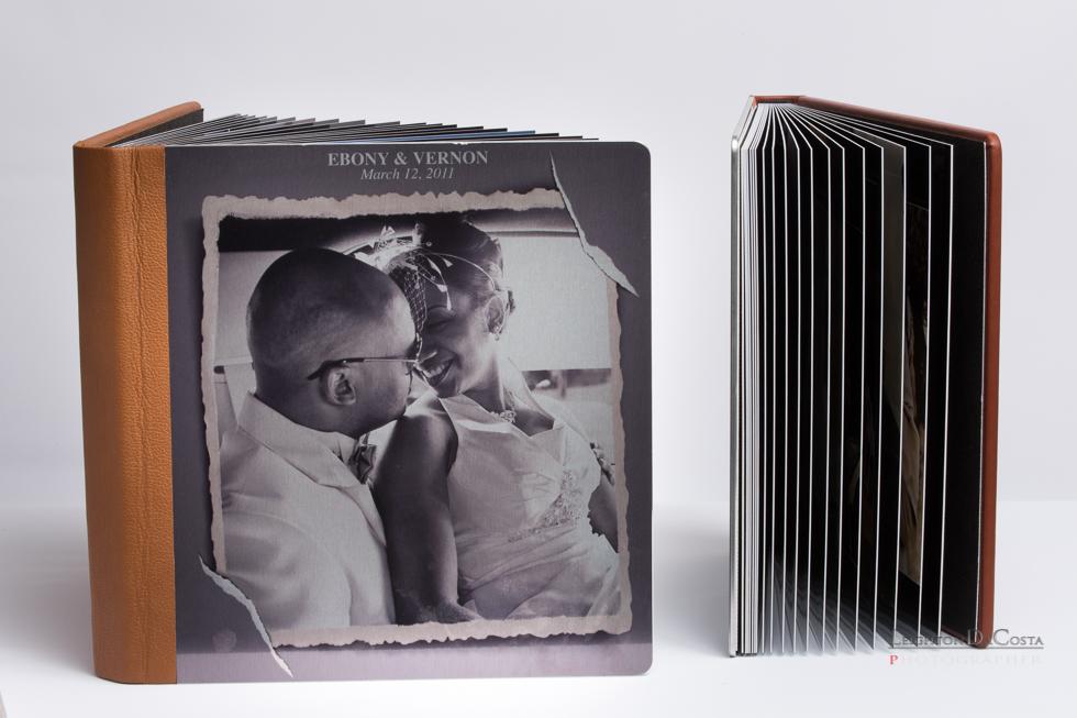 Premium Albums Leighton DaCosta LDPhotography-010.jpg