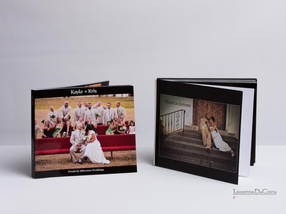 Proof Books Leighton DaCosta LDPhotography-004.jpg