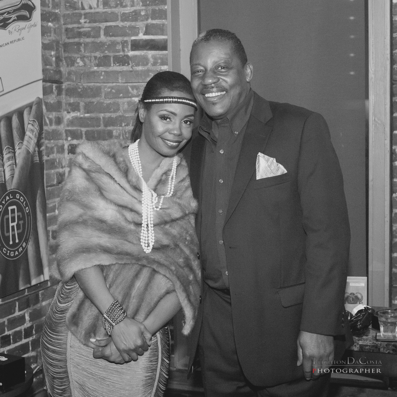 Jacksonville Downtown Cigar Lounge-Party-Leighton DaCosta-Photographer-web-72.jpg