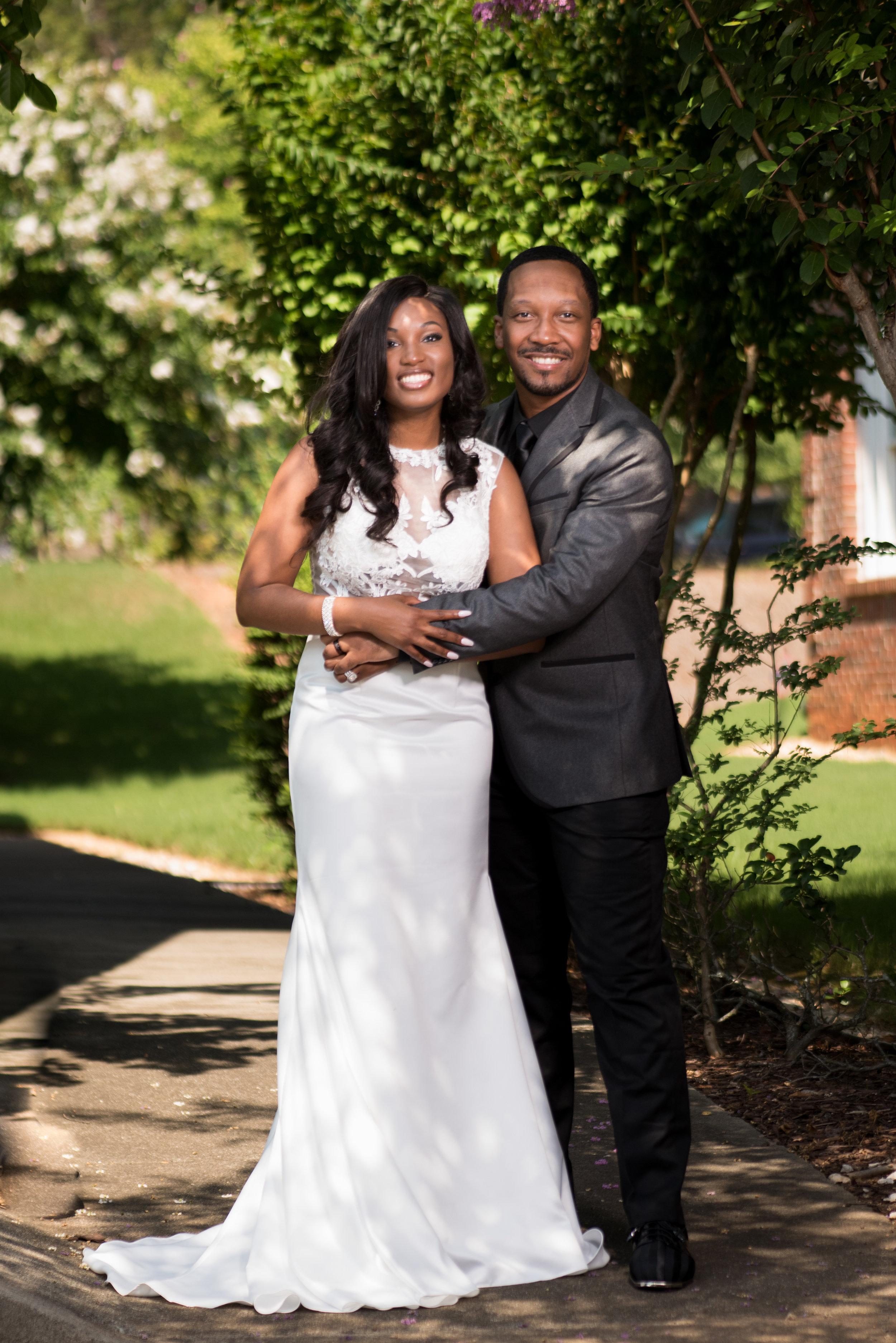Latoya+Mike_Leighton-DaCosta-Photographer_Ceremonyuntitled-9517-21.jpg