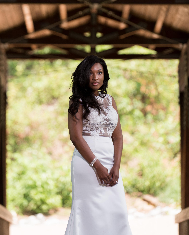 Toya+Mike_Private-Leighton DaCosta Photographer-untitled-9609-2.jpg