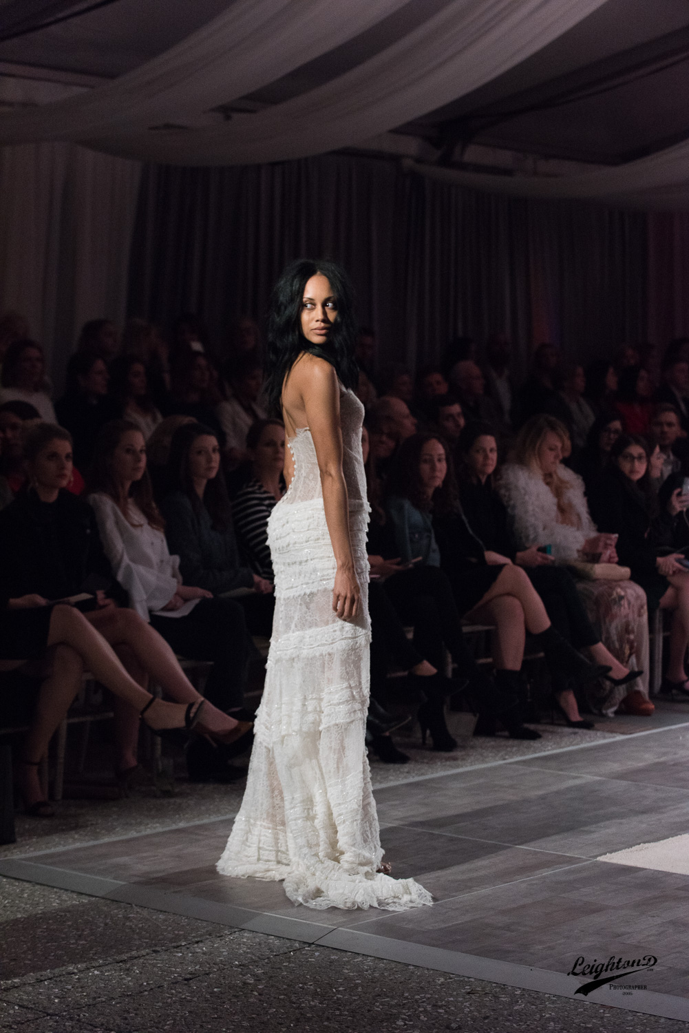Animoto-ModernTrousseau-CHS Wedding Week 2018-LeightonD-9764.jpg