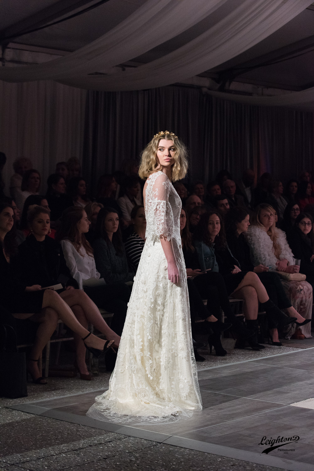 Animoto-ModernTrousseau-CHS Wedding Week 2018-LeightonD-9839.jpg
