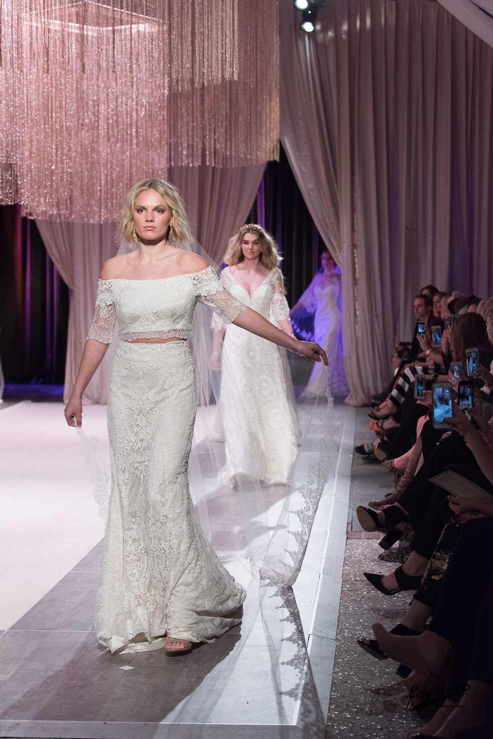 Animoto-ModernTrousseau-CHS Wedding Week 2018-LeightonD-9947.jpg