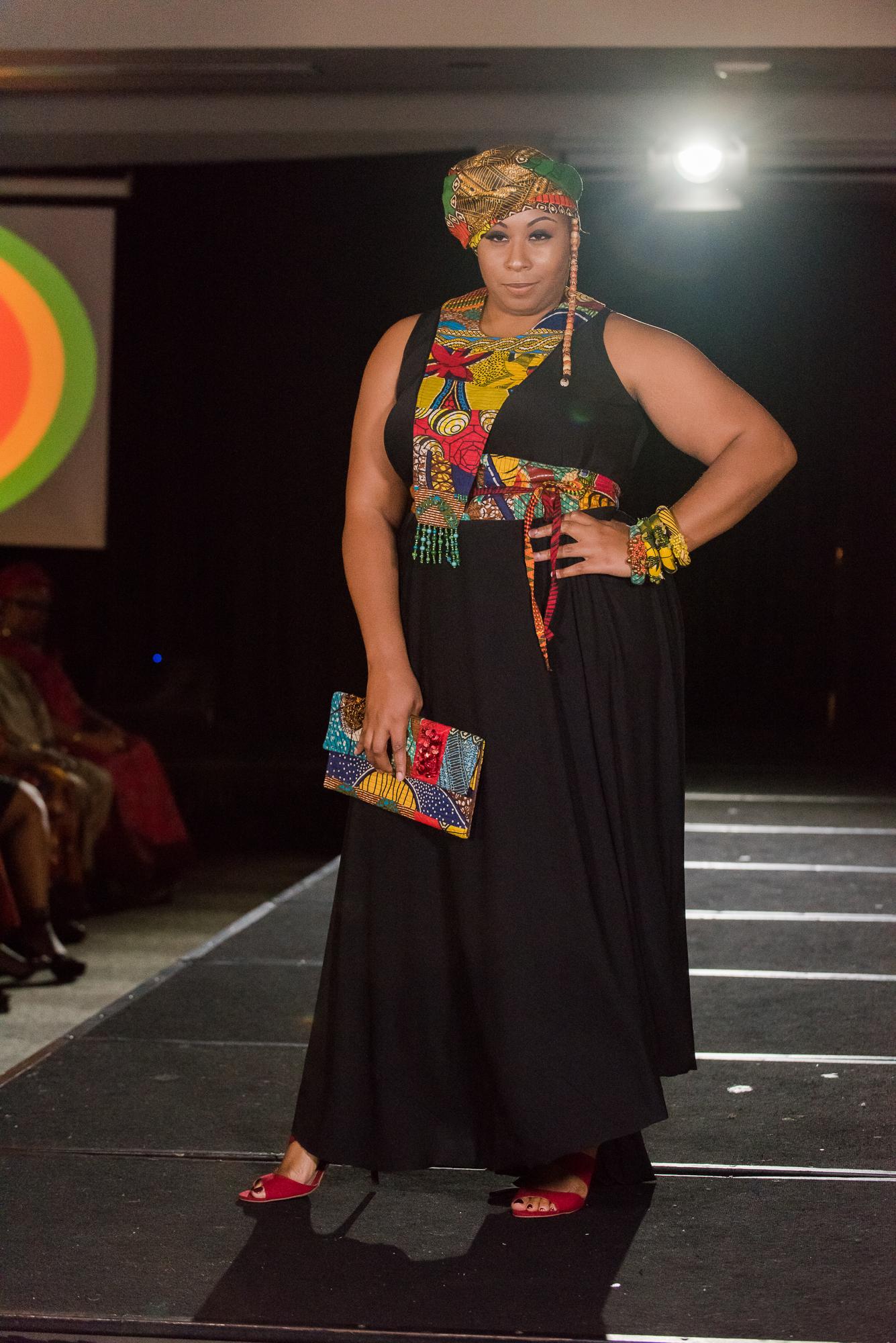 Tasha Tianne Fashion-web-AnkaraMiami2018-LeightonD-1419.jpg