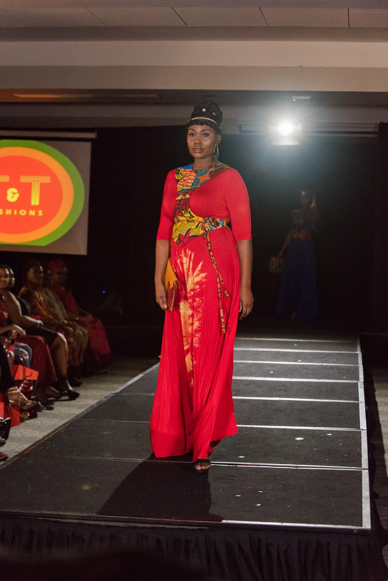 Tasha Tianne Fashion-web-AnkaraMiami2018-LeightonD-1341.jpg