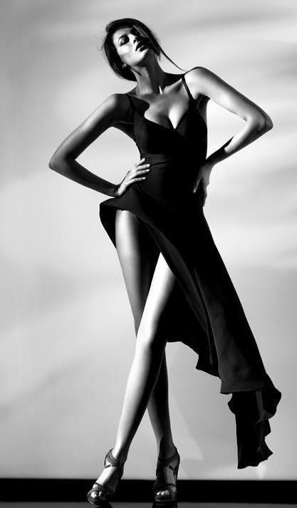 9d76ec6422752b63ae8c023c47c5b08a--fashion-model-poses-model-poses-photography.jpg