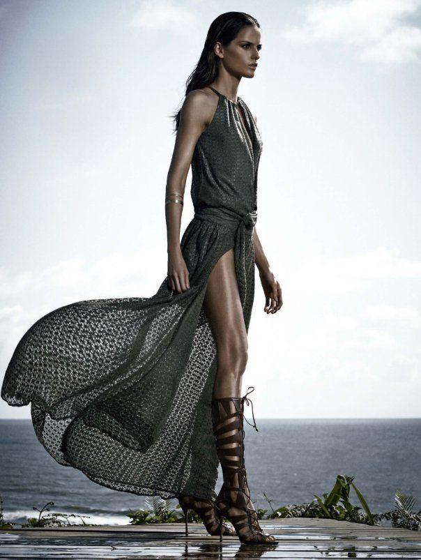 512a782e9ebeb9db1e66e929a85cfe53--izabel-goulart-editorial-fashion.jpg