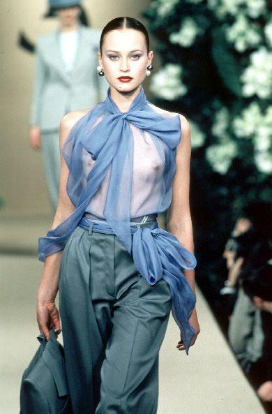 6022f6c4a11aadb5904b1cdb71a3acac--couture-details-tom-ford.jpg