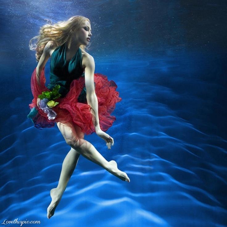 27945-Underwater-Model.jpg