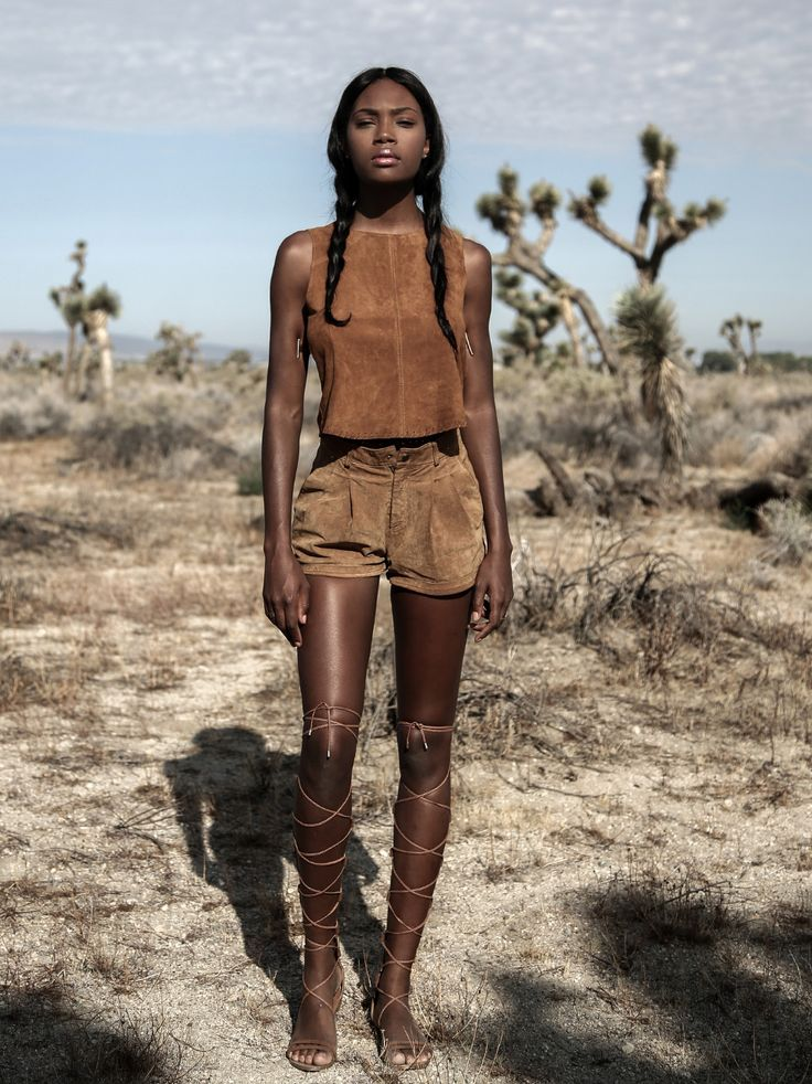 c150297e043bc27c3ee5742ca7211e78--black-is-beautiful-beautiful-people.jpg