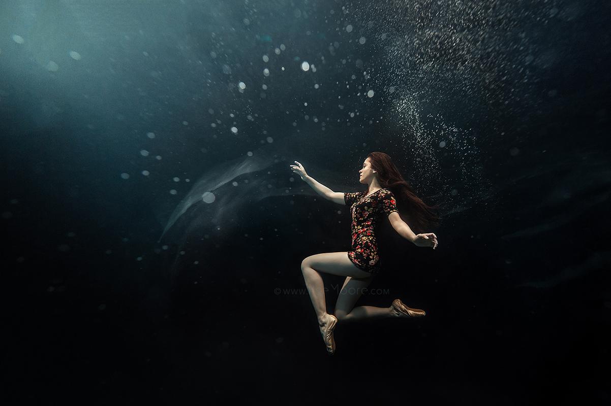 ilsemoore-underwater_009.jpg