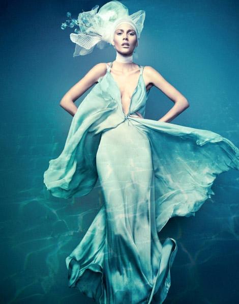 jacques-dequeker-underwater-photography-wish-report-brazil.jpg