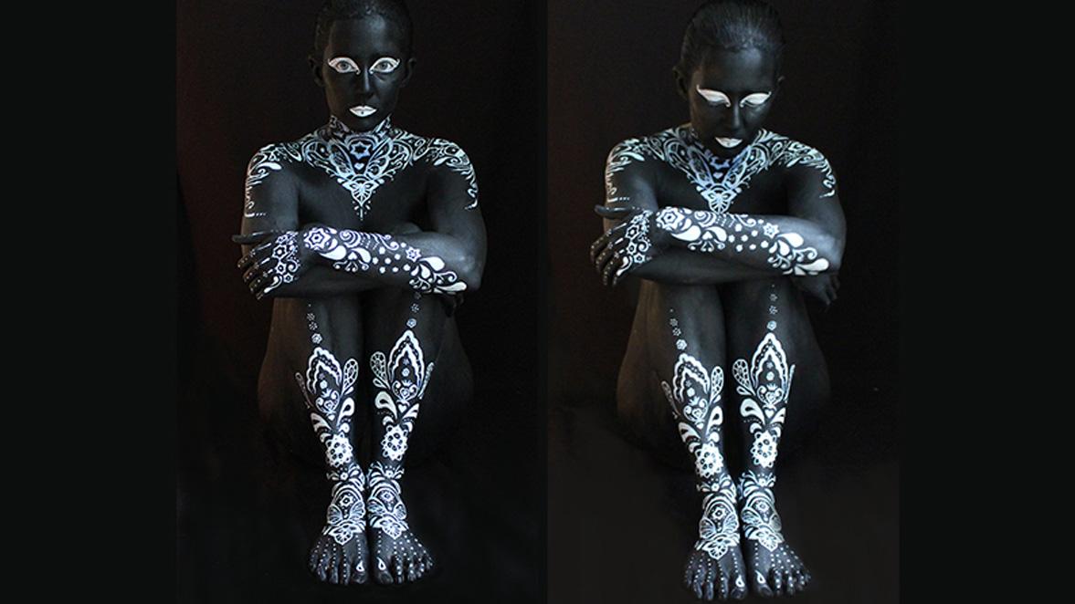 TeaisforTeagan-Mehndi-Henna-Inspired-Body-Paint.jpg