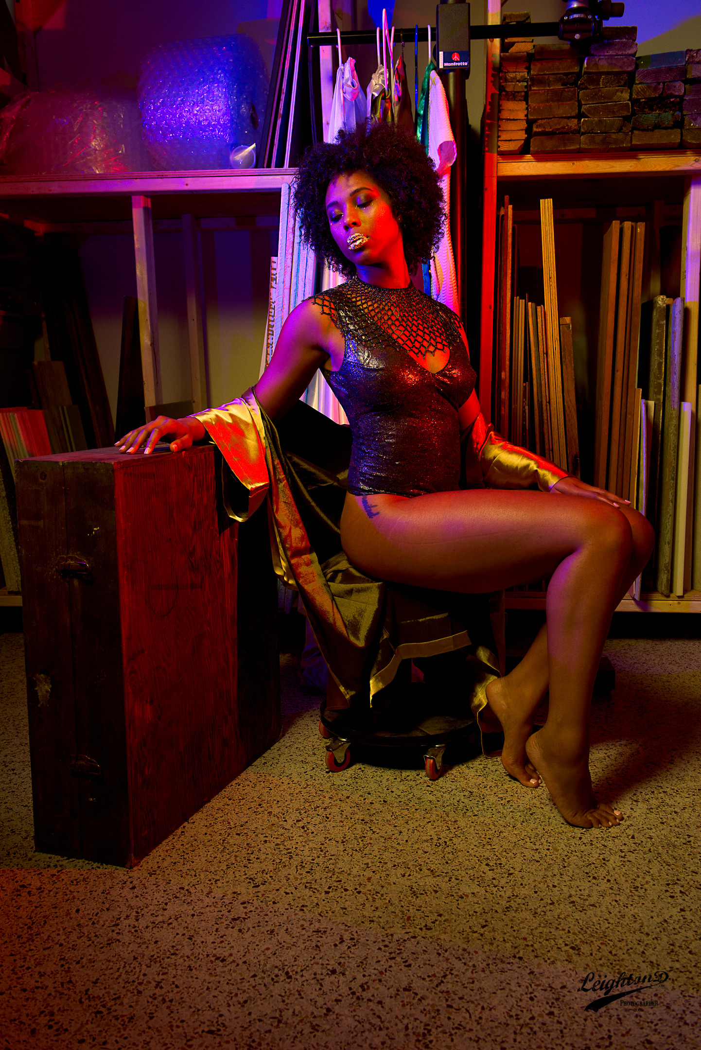 Janiece-LeightonD--2.jpg