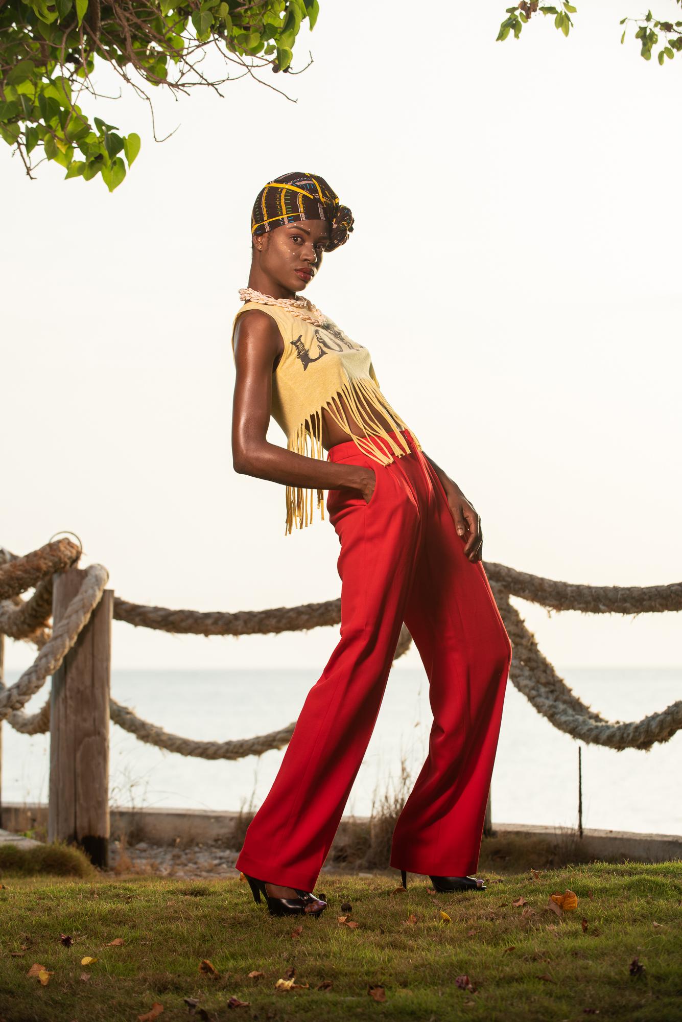 Danielle C-Liquid Gold Jamaica-LeightonD-6723.jpg
