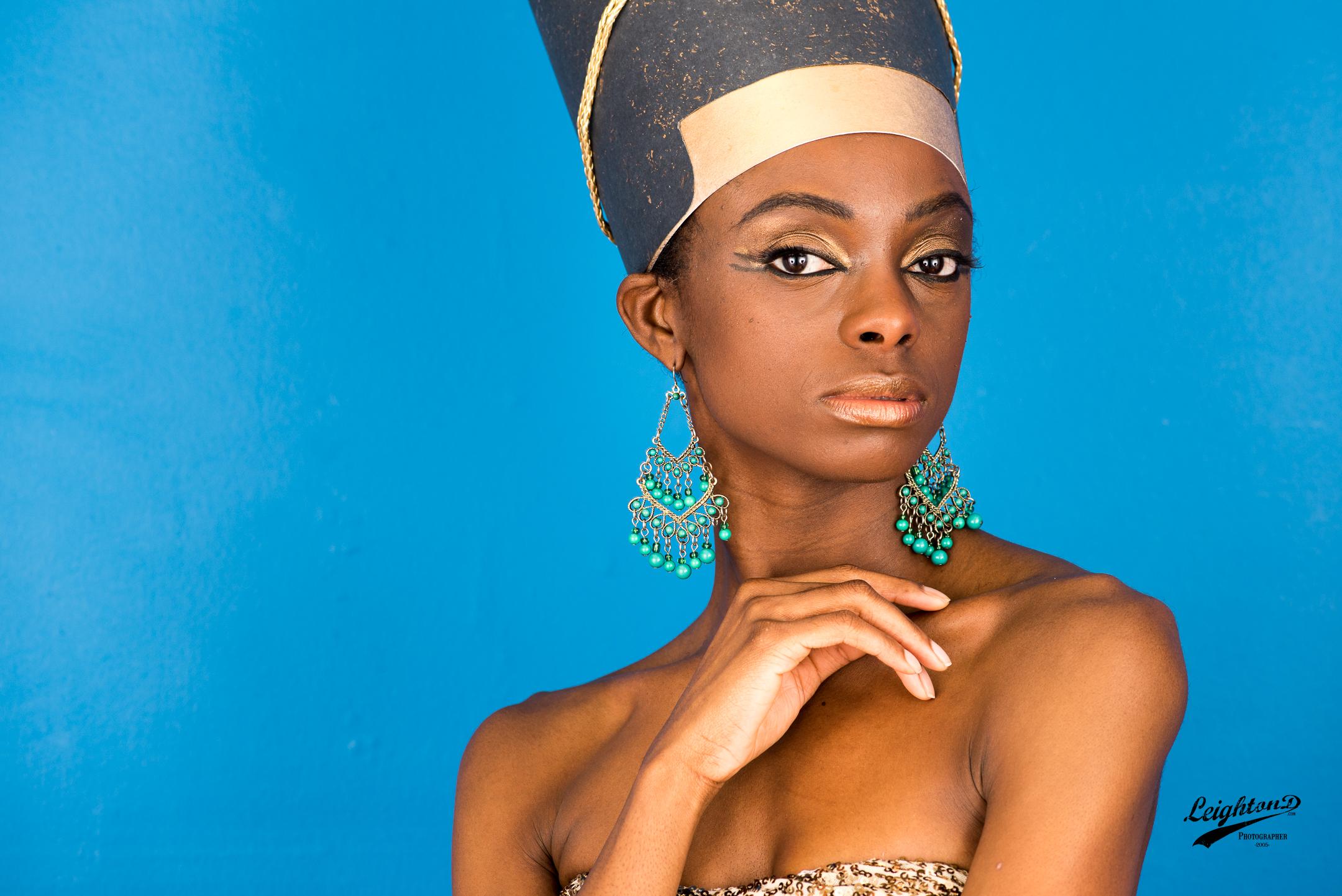 untitled-LeightonD-Shante Nefertiti-5242.jpg