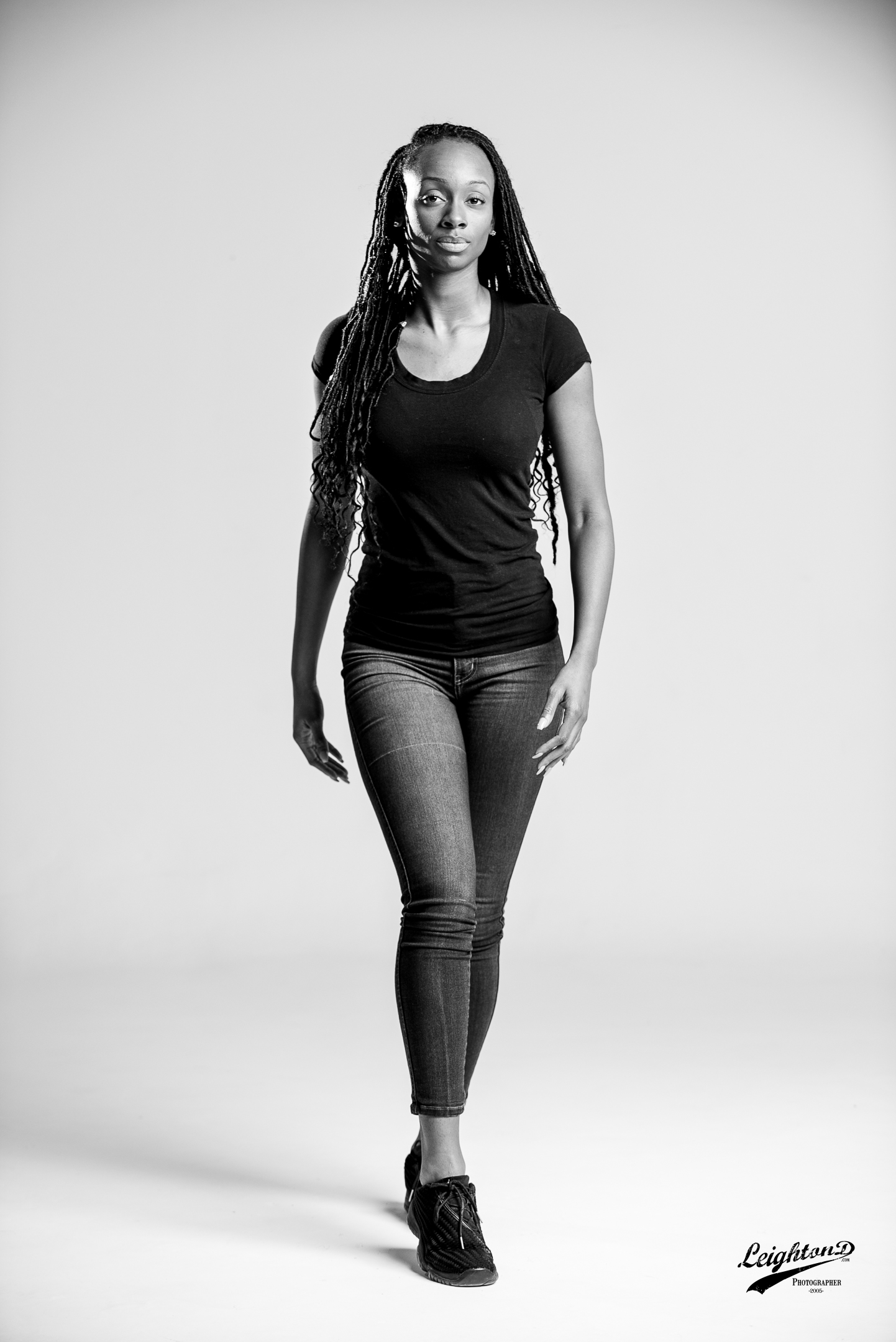 Jasmine Franklin-LeightonD-LD1_7838.jpg