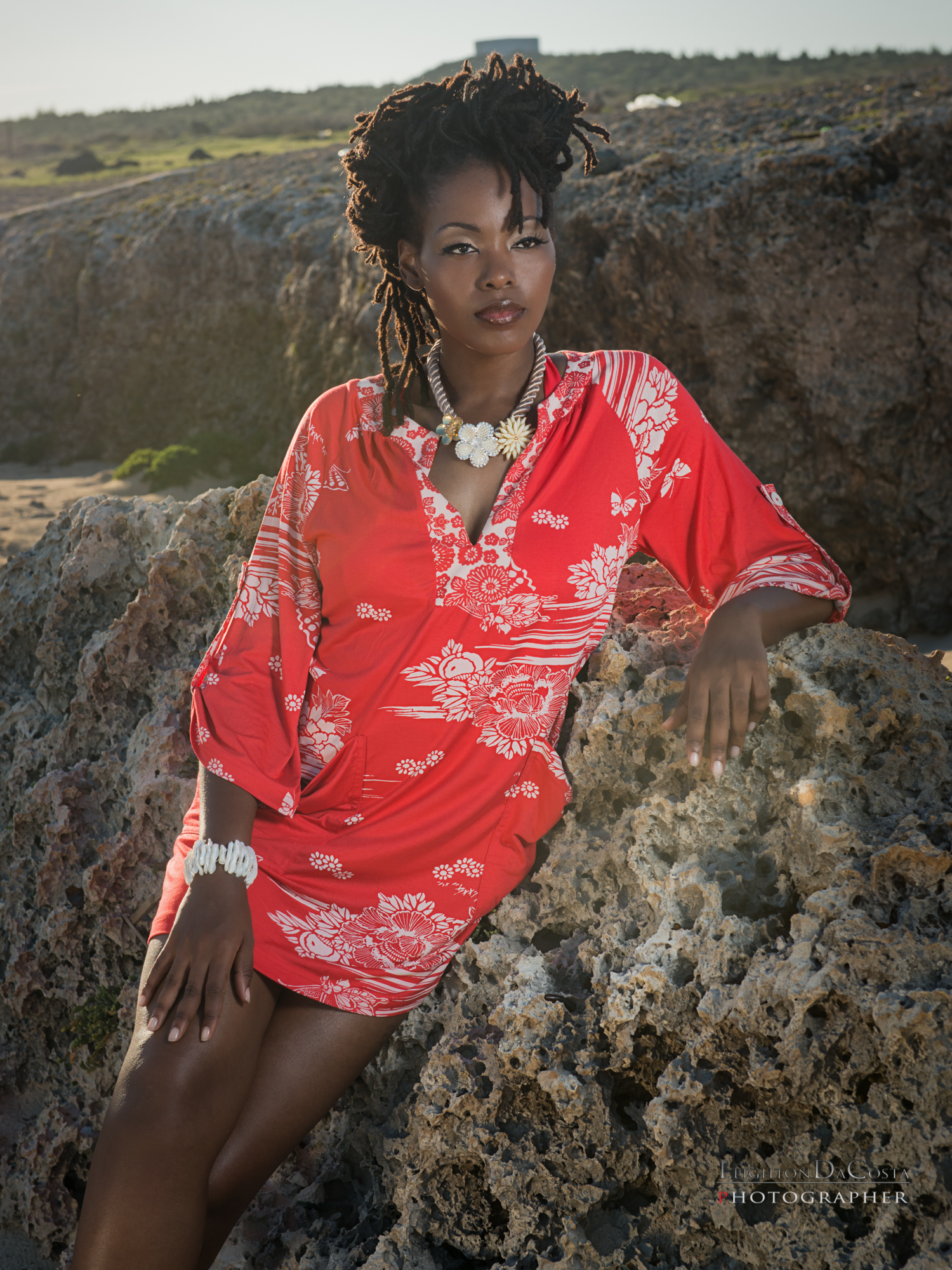 Tiffany-Leighton DaCosta-Photographer-Aruba-Tiffany DaCosta-0423-Retouched.jpg