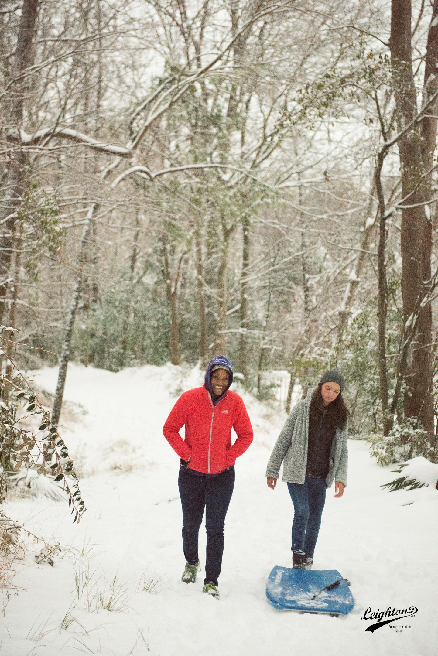 untitled-LeightonD-Charleston Snow Day-LeightonD-8865.jpg