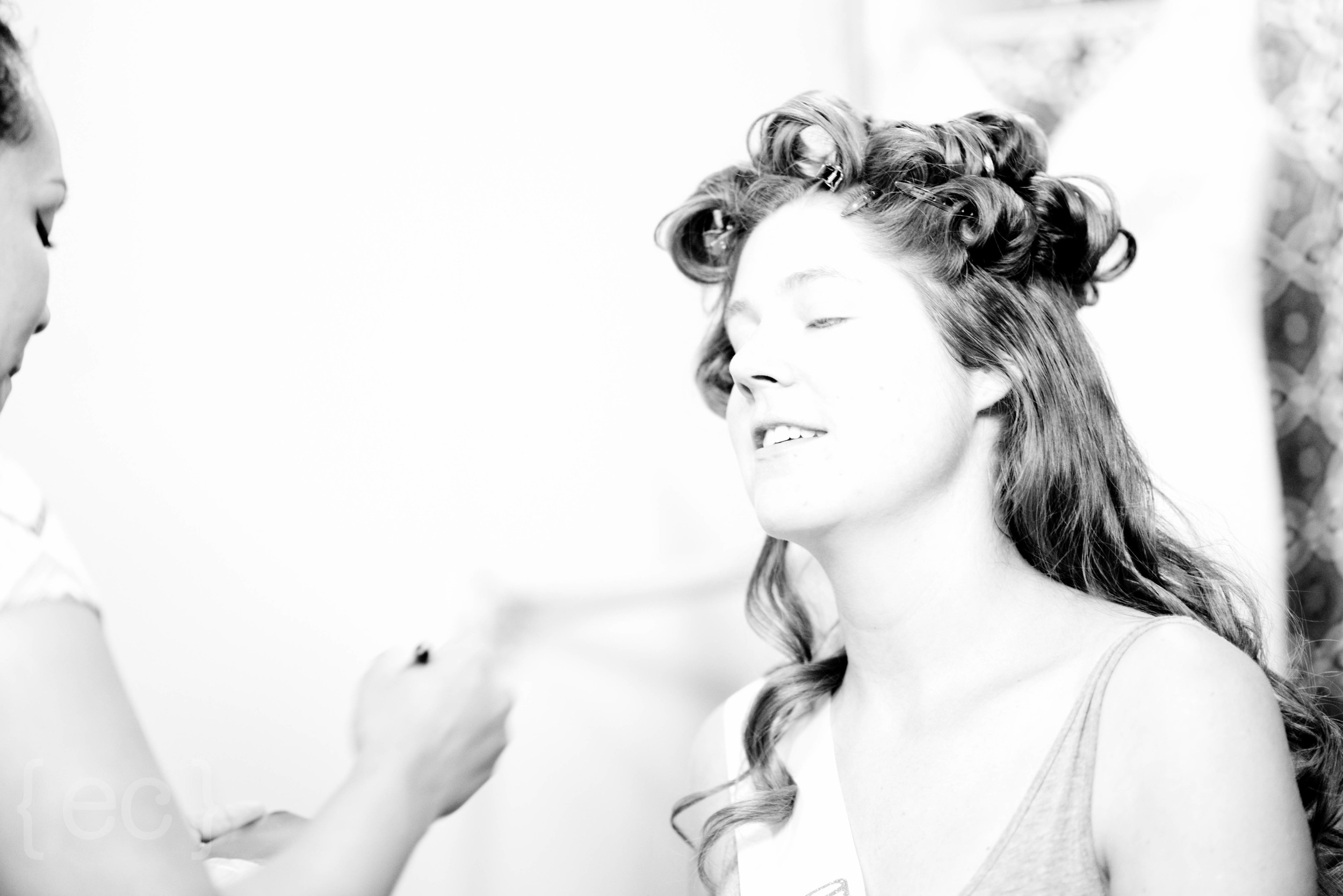 EmilieCarolJosh+Stephanie-5476.jpg