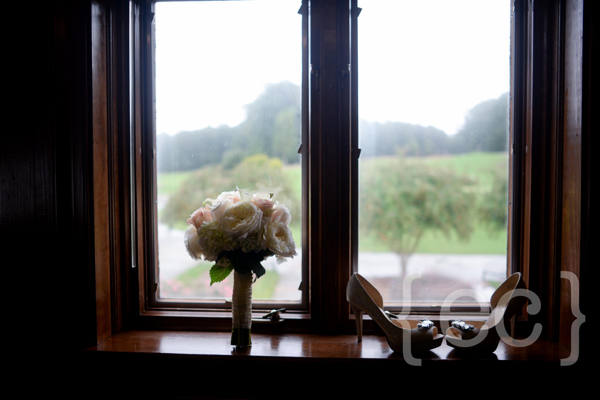 EmilieCarolCam+Mary-6.jpg