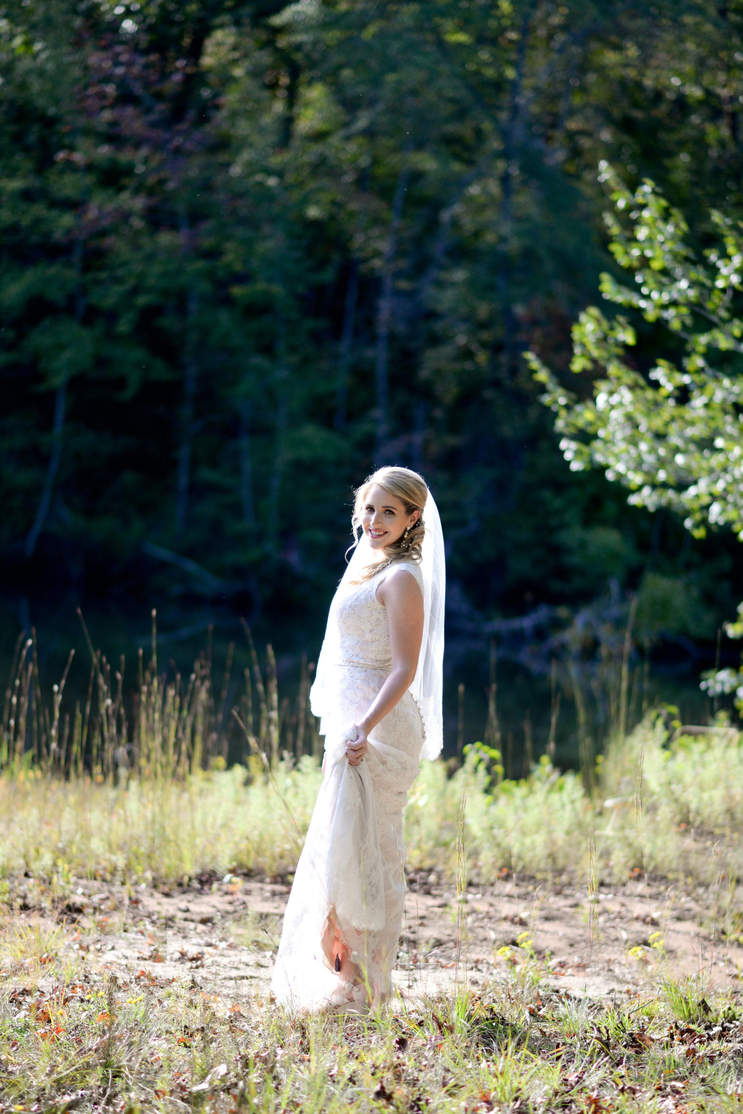 EmilieCarolPhotography-105.jpg