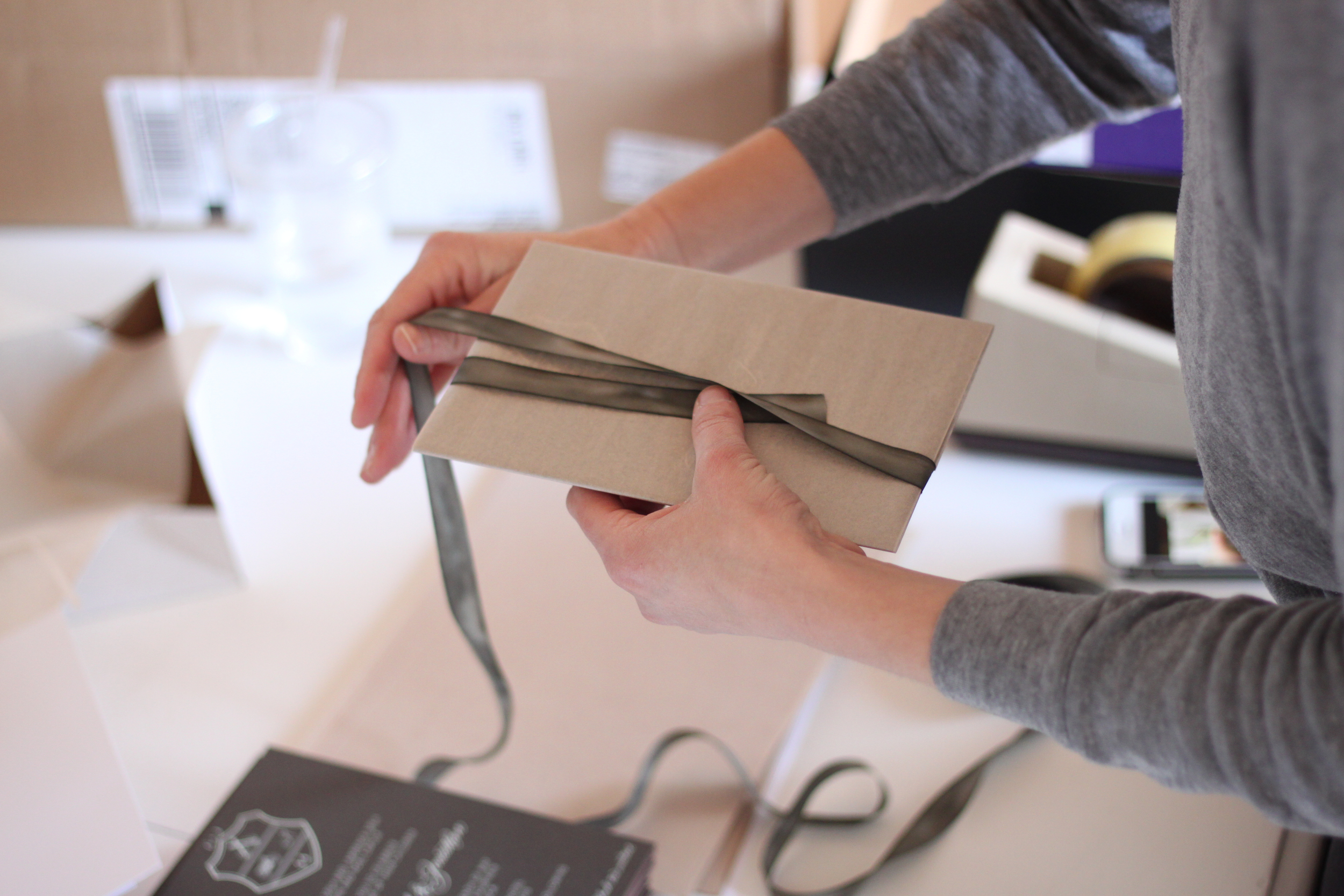 Nimble-Well-Labor-of-Love-Sarah-Drake-Design-custom-wedding-invitations