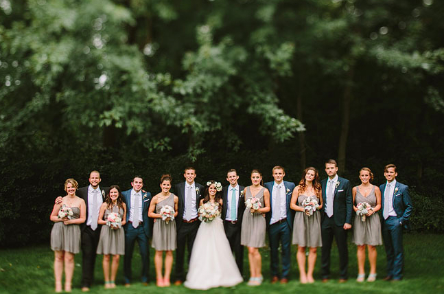 Ester-Matt-wedding-party-Chicago-meets-Nashville-Q-Avenue-Photo