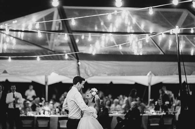 Ester-Matt-outdoor-Chicago-wedding-Q-Avenue-Photo