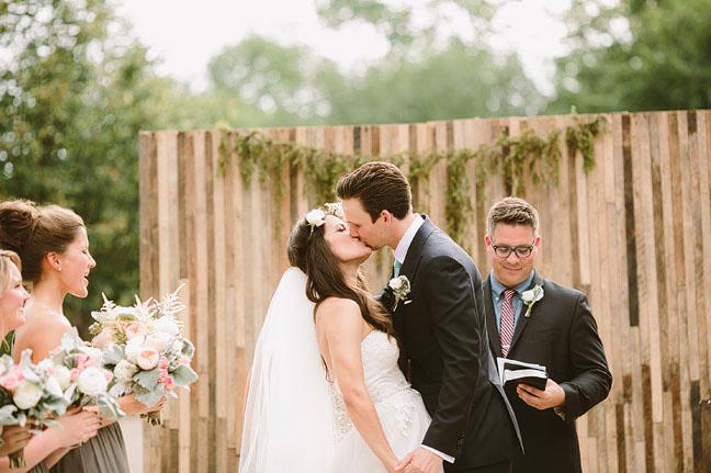 Ester-Matt-rustic-glam-wedding-Q-Avenue-Photo