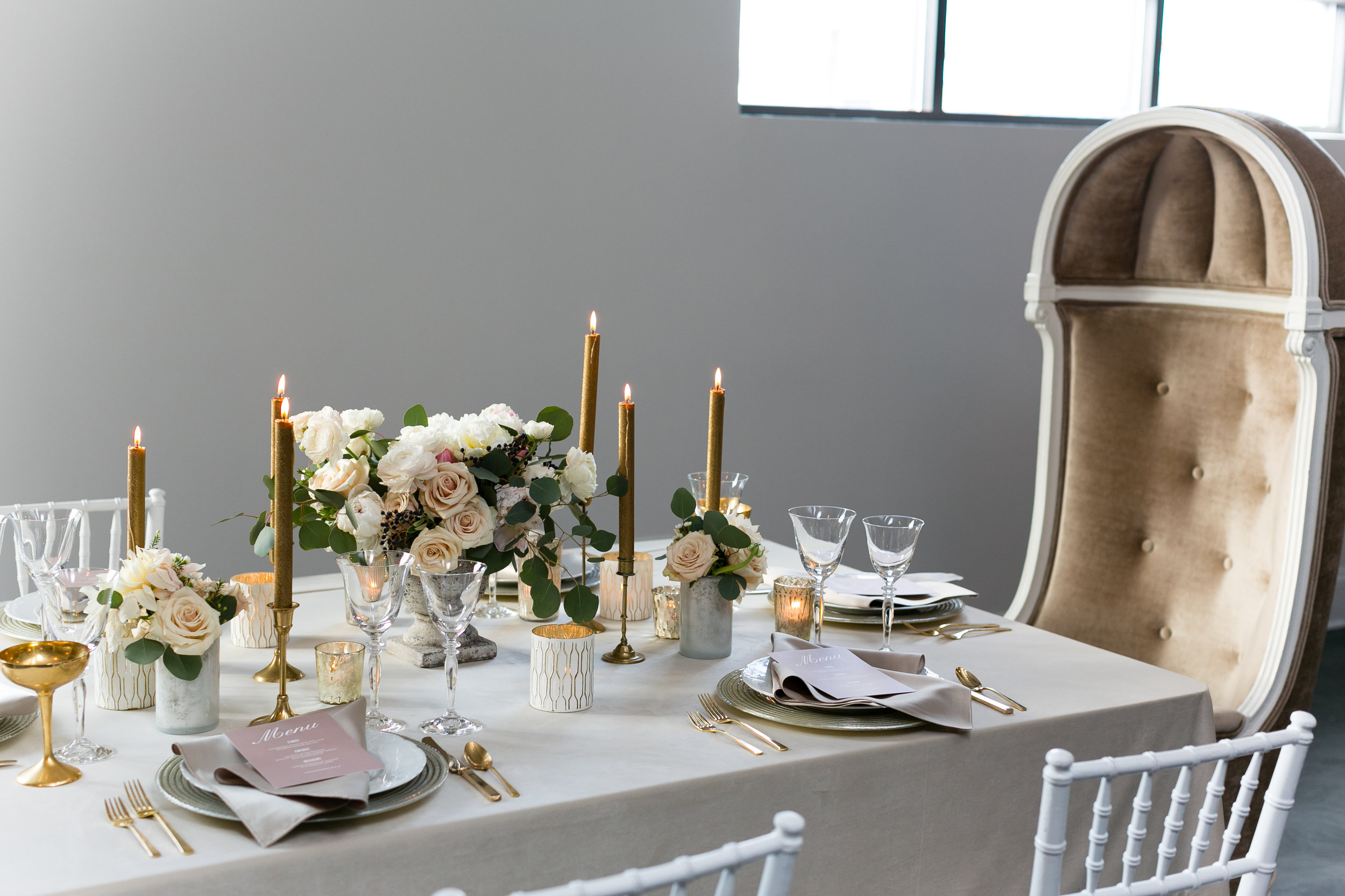 BBJ Linen, photo by Emilia Jane Photography at the Lakewood
