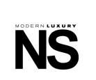 North Shore Modern Luxury